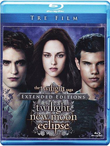 breaking dawn parte 1 the twilight saga special