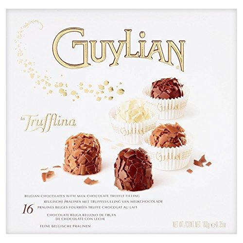 guylian-la-trufflina-180g-x-1-pack-size