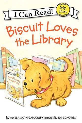 biscuit-loves-the-library-my-first-i-can-read-by-alyssa-satin-capucilli-2014-02-18