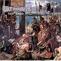4th Crusade