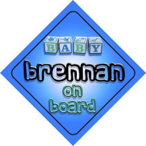 baby-boy-brennan-on-board-novelty-car-sign-gift-present-for-new-child-newborn-baby