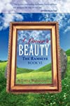 A Lover's Beauty: The Ramseys Book VI