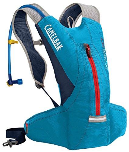 camelbak-octane-xct-sac-dhydratation-atomic-blue-black-iris-35-l