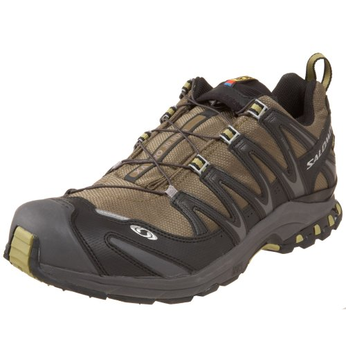 Salomon Men's XA Pro 3D Ultra GTX Trail Running Shoe
