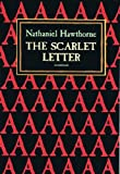 THE SCARLET LETTER [ANNOTATED]