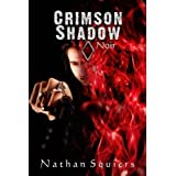 Crimson Shadow (Crimson Shadow Series)