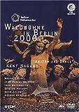 "Die Berliner Philharmoniker - Waldbühne in Berlin 2000: ""Rhythm And Dance"""