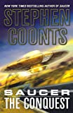 Saucer: The Conquest (031232362X) by Coonts, Stephen