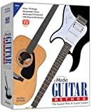 Software - eMedia Guitar Method Version 3 (Vol 1) [OLDER VERSION]