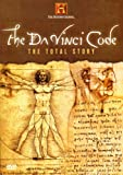 The Da Vinci Code: The Total Story - Special Edition (The History Channel)