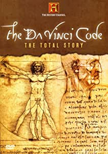 symbolism essay da vinci code This research set out to study the feminine symbols in the da vinci code novel  by dan brown two research questions guided this research study, they are:.