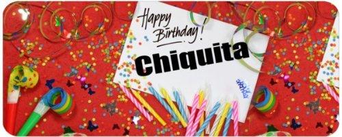 imprime-personnalise-mug-motif-happy-birthday-de-manchette-clj-chiquita