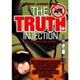 The Truth Injection: More New World Order Exposed ~ Ian R. Cane