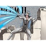 BLEACH 破面(アランカル)・激闘篇 4 【完全生産限定版】 [DVD]