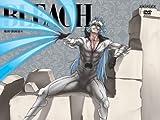 BLEACH ����(�����)����Ʈ�� 4 �ڴ������������ǡ� [DVD]