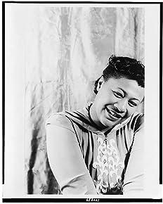 Bilder von Ella Fitzgerald