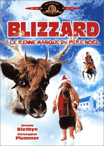 blizzard-le-renne-magique-du-pere-noel