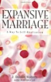 Expansive Marriage
