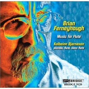Brian Ferneyhough 51ENYAX6MGL._SL500_AA300_