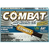 Combat Ant Killing Gel 27grams