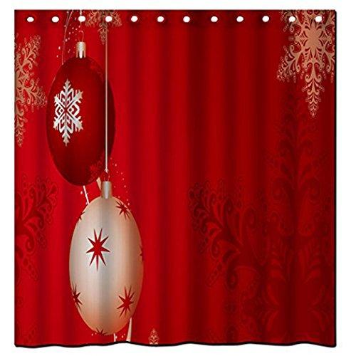 koly-costume-buon-natale-tessuto-impermeabile-bagno-tenda-per-doccia-65-x-72-e