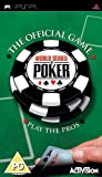World Series of Poker (PSP)