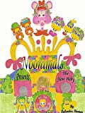 Noonimals- The New Baby