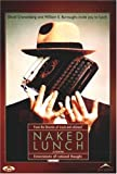 Naked Lunch (Ws)