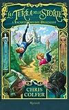 Libri per bambini...