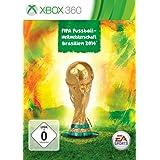 FIFA Fussball -