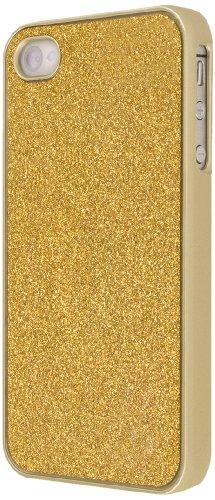 empire-glitz-slim-fit-case-for-apple-iphone-4-4s-glitter-glam-gold