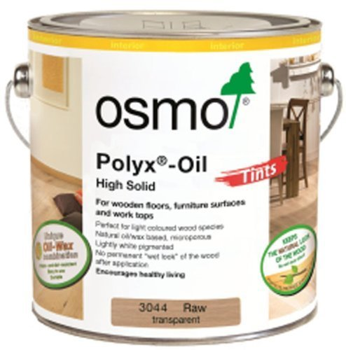 osmo-3044-750ml-polyx-oil-natural-transparent-raw