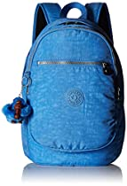 Kipling Challenger II bag