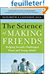 The Science of Making Friends: Helpin...