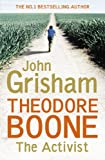Theodore Boone: The Activist John Grisham