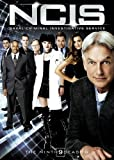 DVD - NCIS: The Complete Ninth Season