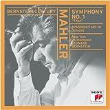Century: Symphony No.1&10