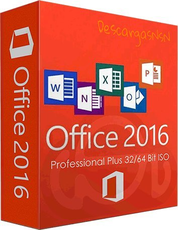 microsoft-office-professional-plus-2016-pc-download