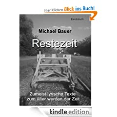 Restezeit