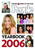 People: Yearbook 2006