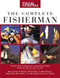img - for Field & Stream The Complete Fisherman book / textbook / text book