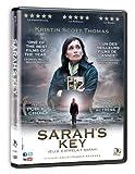 Elle S'appelait Sarah (Sarah's Key) [Blu-ray] [Import]