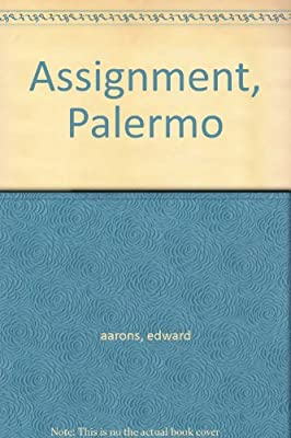 Assignment-Palermo