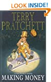 Making Money (Discworld Novels)