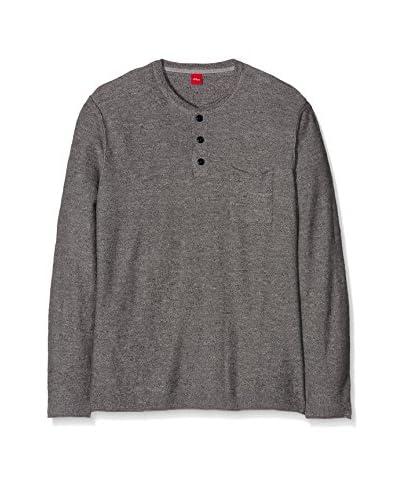 s.Oliver Big Size Pullover