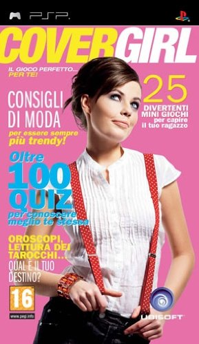 cover-girl-il-tuo-mondo-in-una-rivista