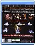 Image de Le Cinquième Elément [Blu-ray]