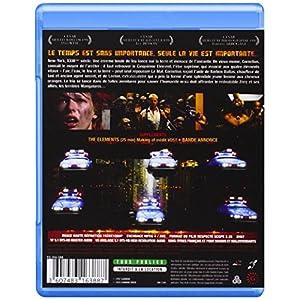 Le Cinquième Elément [Blu-ray]