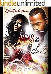 Sins of the Church 2