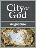 img - for City of God book / textbook / text book